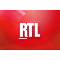 Logo du podcast RTL Week-end du 28 juillet 2019
