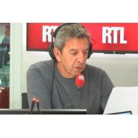 Logo du podcast Michel Cymes avertit sur les dangers des teintures capillaires