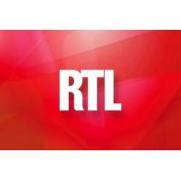 Logo of the podcast RTL Grand Soir du 02 juillet 2019