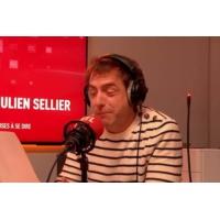 Logo of the podcast Pollution : les gestes anti-écologiques bientôt des pêchés capitaux ?