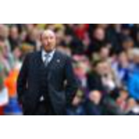 Logo of the podcast Exclusive - John Carver says Rafa Benitez could combine Newcastle job with Spain role