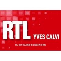 Logo of the podcast Brice Hortefeux, invité de RTL du 02 octobre 2019