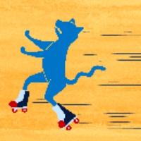 Logo du podcast Super Fan