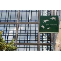 Logo du podcast Pollution : des Indiens manifestent devant le siège de deux banques françaises