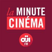 Logo of the podcast Bad Boys for Life – La Minute Cinéma #139
