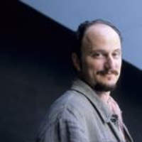 "Logo du podcast Jeffrey Eugenides Reads ""Bronze"""