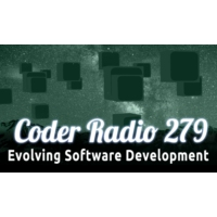 Logo of the podcast Evolving Software Development | CR 279