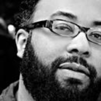 Logo of the podcast Kevin Young Reads John Berryman