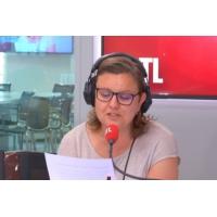 Logo of the podcast Les infos de 18h : que reproche-t-on à François de Rugy ?