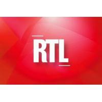 Logo of the podcast RTL Monde du 01 juillet 2019
