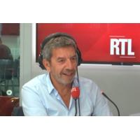 Logo of the podcast Les conseils de Michel Cymes pour faire face aux poux