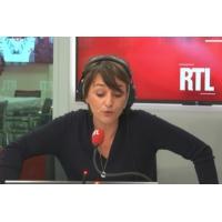 """Logo of the podcast Yann Moix se dit dit """"incapable d'aimer une femme de 50 ans"""" et provoque un tollé"""