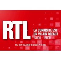 Logo du podcast La curiosité est un vilain défaut - première partie du 10 octobre 2019