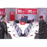 Logo du podcast Compagnie low cost : vos recours