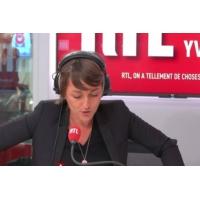 Logo of the podcast Aidants familiaux : qui sont ces 500.000 jeunes aidants en France ?