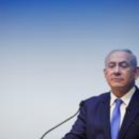Logo of the podcast Can Benjamin Netanyahu Be Defeated?