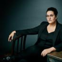 Logo of the podcast Carmen Maria Machado Is Using The Word 'Abusive'