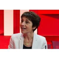 Logo du podcast Nathalie Kosciusko-Morizet invitée du Grand Jury, dimanche 8 mai 2016