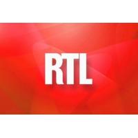 Logo of the podcast RTL Loisirs