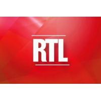 Logo du podcast Les actualités de 7h30 - Orages : une touriste allemande morte en Haute-Savoie