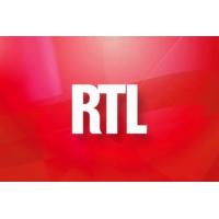 Logo of the podcast La chronique de Laurent Gerra du  13 mai 2019