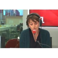 Logo du podcast La Revue de Presse du 14 décembre 2018