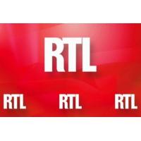 Logo of the podcast Le journal de 12h30 du mardi 3 septembre 2019