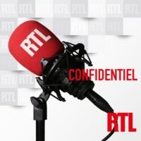 Logo du podcast Confidentiel de Madame Claude