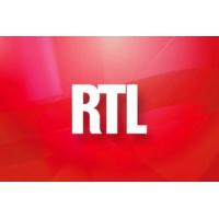 Logo of the podcast RTL Midi du 08 août 2019