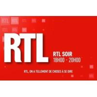 """Logo du podcast """"J'ai rarement vu Chirac à terre"""", dit Roselyne Bachelot sur RTL"""