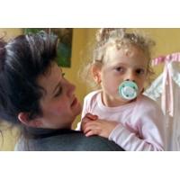 Logo du podcast Paralysie cérébrale : une nouvelle méthode de rééducation pour les enfants porte ses fruits