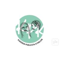 Logo of the podcast Kinkyä seksiä ja muita suhdesekoiluja