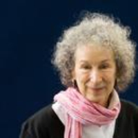 Logo du podcast Margaret Atwood Reads Alice Munro