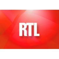 """Logo of the podcast """"Gilets jaunes"""" : 72% des Français se reconnaissent dans les revendications"""