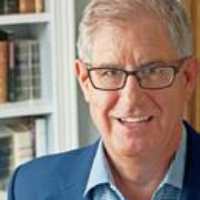 Logo of the podcast Jonathan Galassi Reads Frederick Seidel