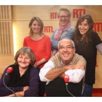 Logo of the podcast Météo en France : les prévisions du samedi 16 septembre