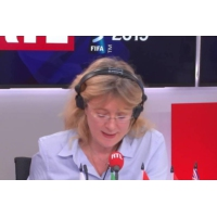 Logo of the podcast RTL Monde du 07 juin 2019