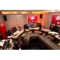 Logo du podcast Les actualités de 5h - Bac 2019 : début des épreuves écrites pour 740.000 candidats