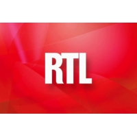 Logo of the podcast RTL Soir du 18 juillet 2019