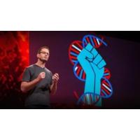 Logo du podcast The era of personal DNA testing is here | Sebastian Kraves