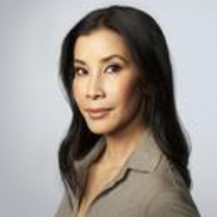 Logo of the podcast What Lisa Ling Regrets