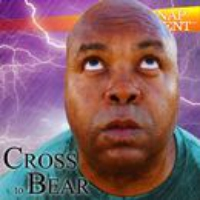 Logo of the podcast Snap #625 - Cross To Bear