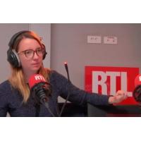 Logo of the podcast La dernière minute du 27 mai 2019