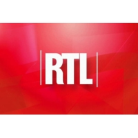 Logo of the podcast RTL Midi du 06 septembre 2019