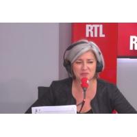 Logo of the podcast C'est Comme ça du 14 mai 2019