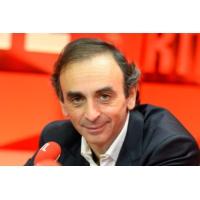 """Logo of the podcast Qatar : """"Le monde arabe ne cesse de se désagréger"""", constate Éric Zemmour"""