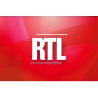 """Logo of the podcast Affaire Daval : """"Je remercie Jonathann d'avoir parlé"""", dit la mère d'Alexia sur RTL"""