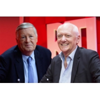 Logo du podcast Victoire de Fillon : l'autoroute vers une victoire à l'élection présidentielle ?