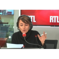 Logo of the podcast Santé : un ver marin pour révolutionner la greffe d'organes ?