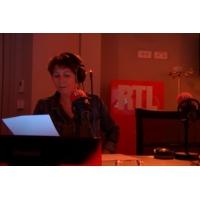 Logo of the podcast Les infos de 6h : on pourra bientôt garder son numéro de téléphone fixe à vie